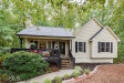 Photo of 2 Misty Ridge Pl, Hiram, GA 30141-5775 (MLS # 8655216)