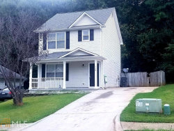 Photo of 110 Glynn Addy Dr, Stockbridge, GA 30281-6471 (MLS # 8655229)