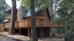 Photo of 2444 Black Rd, Cleveland, GA 30528 (MLS # 8655379)