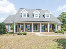 Photo of 180 Northmill Pkwy, Stockbridge, GA 30281 (MLS # 8655416)