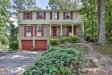Photo of 3301 Bramblevine Cir, Lithonia, GA 30038-2904 (MLS # 8655469)
