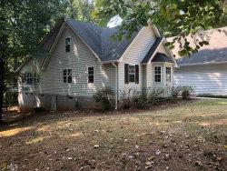 Photo of 4370 Walt Stephens Rd, Stockbridge, GA 30281 (MLS # 8655537)
