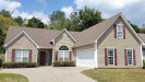Photo of 487 Lee Miller Dr, Suwanee, GA 30024 (MLS # 8655557)