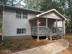 Photo of 563 Forest Hill Dr, Stockbridge, GA 30281 (MLS # 8655728)