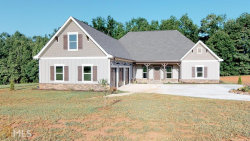 Photo of 167 Redbone Run, Barnesville, GA 30204 (MLS # 8656260)