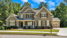 Photo of 5977 Wildcreek Rd, Sugar Hill, GA 30518-2187 (MLS # 8656352)