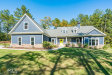 Photo of 246 John Walraven Rd, Dallas, GA 30132-2348 (MLS # 8656716)