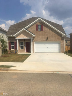 Photo of 684 Sprayberry Dr, Unit 5, Stockbridge, GA 30281 (MLS # 8656895)