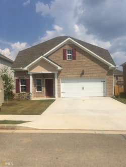 Photo of 672 Sprayberry Dr, Unit 8, Stockbridge, GA 30281 (MLS # 8656927)