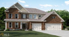 Photo of 4910 Westoak Ct, Sugar Hill, GA 30518 (MLS # 8656952)