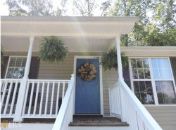Photo of 150 Richard St, Clarkesville, GA 30523 (MLS # 8657085)