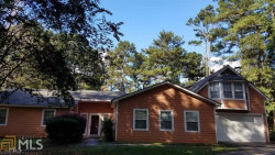 Photo of 978 Jodeco Rd, Stockbridge, GA 30281 (MLS # 8657205)