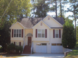 Photo of 95 Northwind Dr, Stockbridge, GA 30281-0000 (MLS # 8657308)