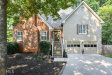 Photo of 4519 Secret Pl, Sugar Hill, GA 30518 (MLS # 8657506)