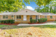 Photo of 3780 Lisa Dr, Ellenwood, GA 30294-1008 (MLS # 8657599)