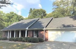 Photo of 145 Kitty Hawk Dr, Stockbridge, GA 30281 (MLS # 8657838)