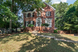 Photo of 75 Overlook Heights Way, Stockbridge, GA 30281 (MLS # 8657863)