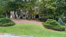 Photo of 310 Foxley Way, Roswell, GA 30075-1792 (MLS # 8658206)
