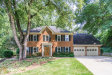 Photo of 4155 Woodlark Ct, Roswell, GA 30075-2673 (MLS # 8658563)
