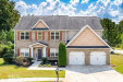 Photo of 10 Foggy Creek Ln, Hiram, GA 30141 (MLS # 8658639)