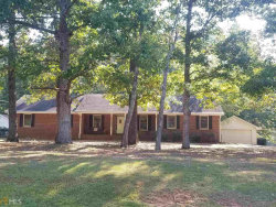 Photo of 2553 Flippen Rd, Stockbridge, GA 30281-5819 (MLS # 8658855)