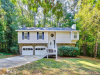 Photo of 3057 Mill Trace, Douglasville, GA 30135-6609 (MLS # 8659177)