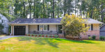 Photo of 3476 Creatwood Trl, Smyrna, GA 30080 (MLS # 8659247)
