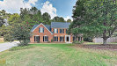 Photo of 150 Hunters Ct, Dallas, GA 30157 (MLS # 8659751)