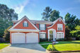 Photo of 2000 Belridge Ct., Smyrna, GA 30080 (MLS # 8659966)
