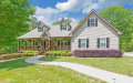 Photo of 966 High Meadow Lakes, Unit 41, Clarkesville, GA 30523 (MLS # 8660414)