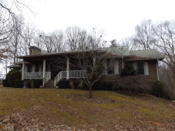 Photo of 575 Alleys Chapel Rd, Clarkesville, GA 30523 (MLS # 8660757)