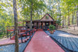 Photo of 346 Cross Creek Trl, Demorest, GA 30535 (MLS # 8660999)