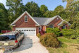 Photo of 317 Hickory Pointe Ct, Villa Rica, GA 30180-7322 (MLS # 8661004)