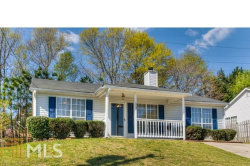 Photo of 6151 Princeton Ave, Morrow, GA 30260 (MLS # 8661080)
