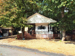 Photo of 1169 Mountain Shadows Dr, Unit A130, Cleveland, GA 30528 (MLS # 8661163)