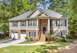 Photo of 4075 Golfview Dr, Villa Rica, GA 30180 (MLS # 8662157)
