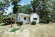 Photo of 1362 Boat Rock Rd, Atlanta, GA 30331 (MLS # 8662306)