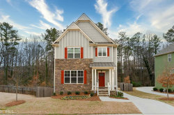 Photo of 2127 Oak Knob Dr, Decatur, GA 30032 (MLS # 8662423)