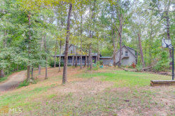 Photo of 258 Home Sweet Home, Toccoa, GA 30577 (MLS # 8662492)