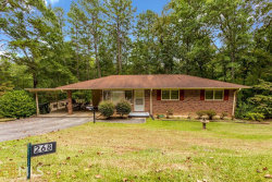 Photo of 268 Hickory Cir, Toccoa, GA 30577-3524 (MLS # 8662618)