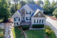 Photo of 290 Knoll Woods Terrace, Roswell, GA 30075-3413 (MLS # 8662739)