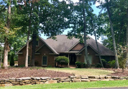 Photo of 6 Overlook, Toccoa, GA 30577 (MLS # 8663361)