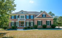 Photo of 510 Pickford Pl, Atlanta, GA 30349 (MLS # 8663491)
