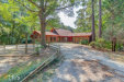 Photo of 7943 Union Grove Road, Lithonia, GA 30058-5066 (MLS # 8663493)