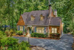 Photo of 3837 Peachtree Dunwoody Road, Atlanta, GA 30342-4325 (MLS # 8663576)