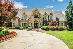 Photo of 5507 Long Island Dr, Atlanta, GA 30327 (MLS # 8663598)