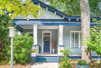 Photo of 1195 Niles Avenue NW, Atlanta, GA 30318-5269 (MLS # 8663653)