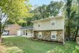 Photo of 5658 Saint Thomas Dr, Lithonia, GA 30058 (MLS # 8663673)