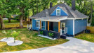 Photo of 3166 Waters Rd, Atlanta, GA 30354 (MLS # 8663684)