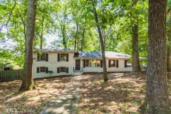 Photo of 6432 Katie Ln, Morrow, GA 30260-2110 (MLS # 8663686)